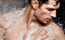男人经常热浴生理功能易遭殃