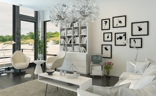 室内空气中氨的来源_让室内空气清新的方法-360常识网