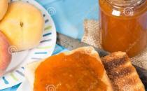 常吃3款桃子食谱 排毒又养颜