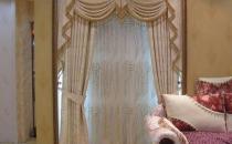 清洗窗帘需要注意的事项