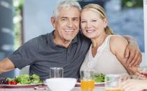 老人怎么饮食对健康有益