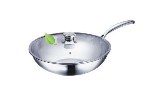 最全锅具除污垢的方法