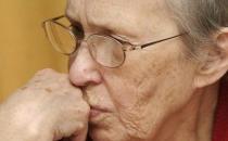解绳操为什么可预防老年痴呆