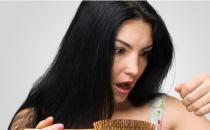 食疗解决女人肾虚症