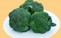 男人多吃3种蔬菜防癌还壮阳