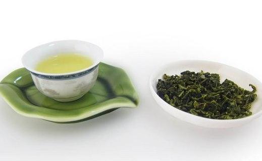 泡过的茶叶有什么妙用?