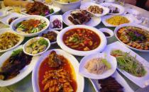 饮食有禁忌 6种有毒的家常菜
