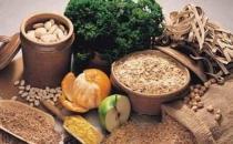 肝功能异常如何饮食