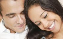 怕老婆的男人更容易长寿