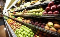 超市购物时注意细节为你省钱