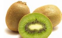 7水果为男人健康一路绿灯通行