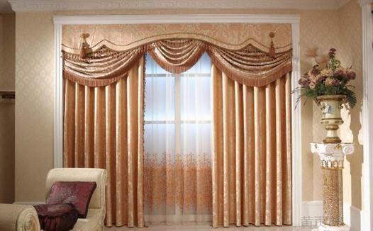 电动窗帘的保养与清洁方法