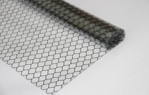 防静电窗帘的搭配技巧和保养方法