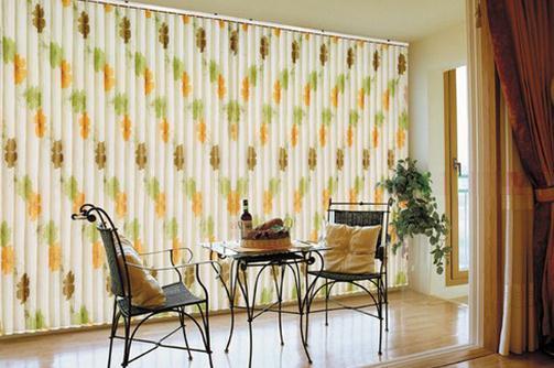 隔音窗帘保养与清洁方法