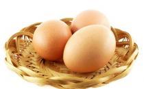 男人必吃的8大营养补脑食物