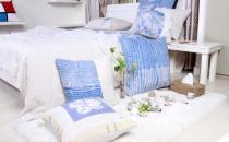 抱枕如何选择?抱枕的清洗方法