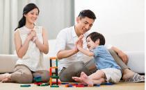 家长和孩子沟通的6个秘诀