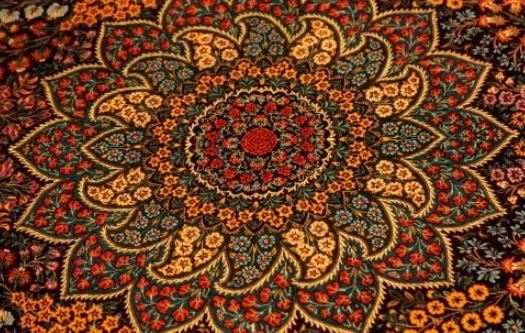 波斯地毯如何清洗?波斯地毯是怎樣的