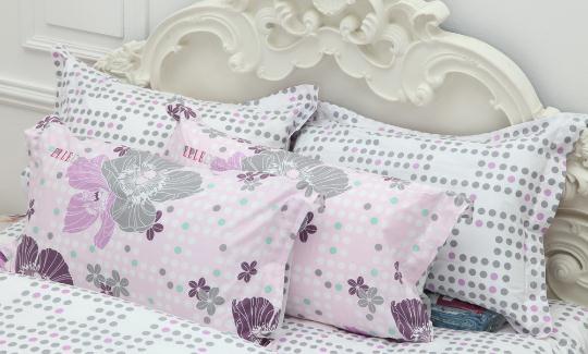 什么样的枕头最好?枕头如何清洁?