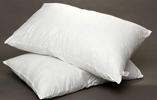 枕芯用什么材料好?枕芯怎么洗?