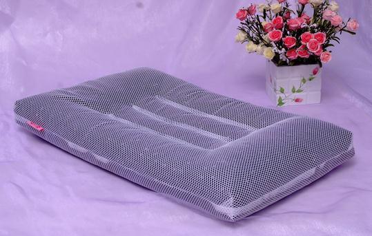 竹炭枕如何清潔?竹炭枕怎么選擇?