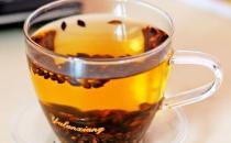 喝大麦茶有什么好处?大麦茶和荞麦茶有什么区别?
