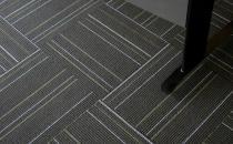 pvc地毯如何清洗?pvc地毯是什么?
