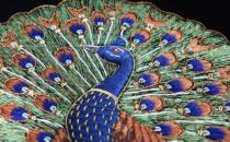 壁毯的搭配知识 挂毯的选购技巧