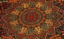波斯地毯如何清洗?波斯地毯是怎样的