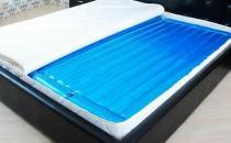 水床垫的搭配知识 水床垫的清洁方法