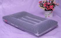竹炭枕如何清洁?竹炭枕怎么选择?