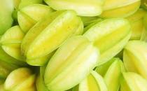 春季养生清肺多吃五种水果