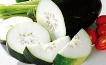 春季降压蔬果有哪些
