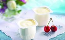 酸奶有哪些营养价值?什么时间喝酸奶最好?