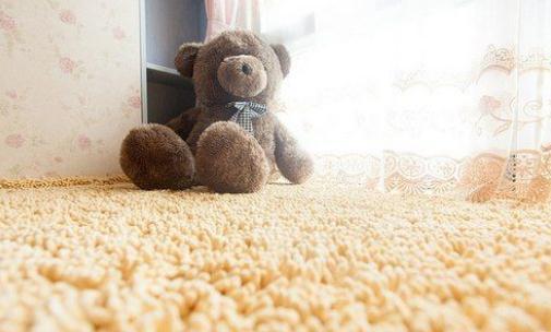 地毯的清洁方法 地毯的搭配技巧