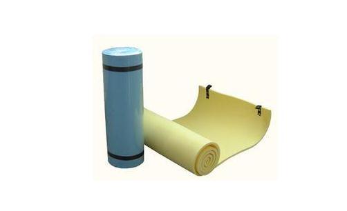防潮垫是什么?防潮垫怎么用?