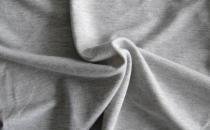 汗布怎么清洗?汗布面料的特点