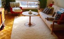 手工地毯怎么做?手工地毯如何清洗?