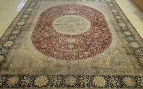 西藏地毯怎么做?西藏地毯如何清洗?