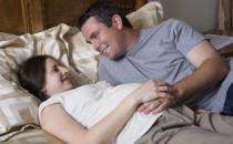 孕期同房有什么影响