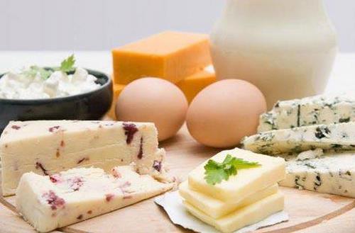 白领早餐吃什么好 有哪些常见误区?