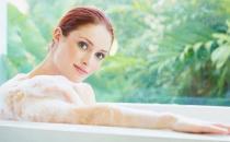 泡澡减肥法有哪几种 六种泡澡减肥法减肥效果好