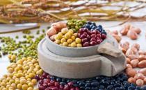 能排毒的高纤维食物有哪些?