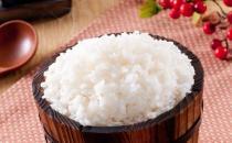 米饭减肥法 米饭里加这些就能越吃越瘦