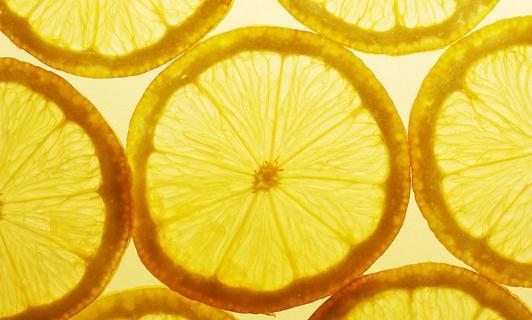 甜橙精油的功效和使用方法