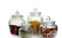 储物罐的搭配知识和选购技巧