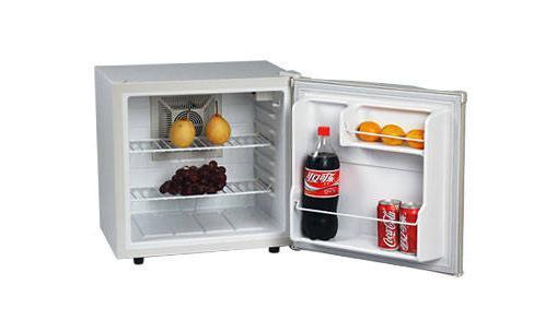 使用半导体冰箱的注意事项