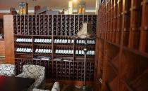 红酒柜的使用方法 红酒柜的清洁保养