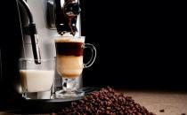 咖啡机的种类有哪些?