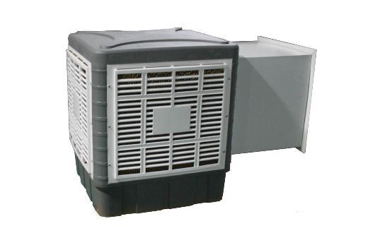 【装修知识】窗式空调怎么安装